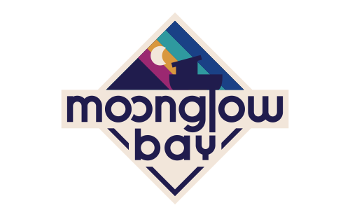 Moonglow Bay